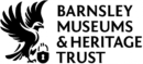 Barnsley Museum and Heritage