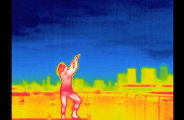 Digital Citizen: The Precarious Subject at Baltic, Newcastle