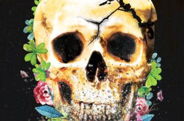A Skull in Connemara at Oldham Coliseum