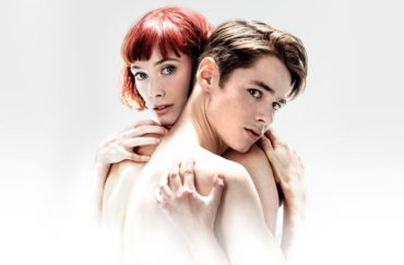 Matthew Bourne's Romeo and Juliet at The Lowry