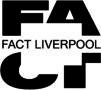 FACT Liverpool logo