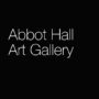 abbot hall logo