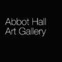 abbot hall logo