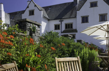 Attractions in Cubria and The Lake District