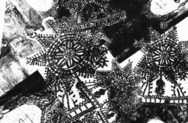 British Textile Biennial 2019