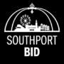 Southport Bid Logo