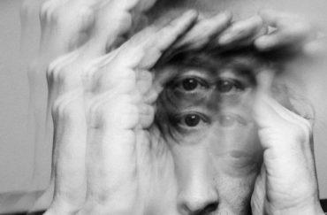 Thom Yorke at Victoria Warehouse Cultural Calender