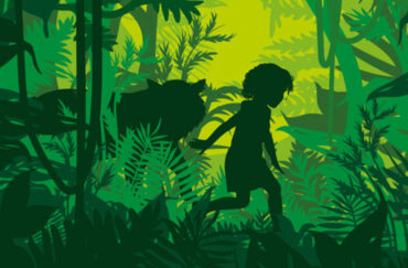 The Jungle Book at Oldham Coliseum