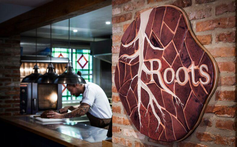 Roots York