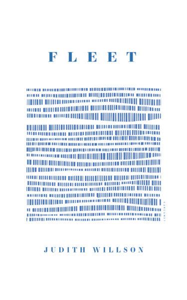 Fleet by Judith Willson