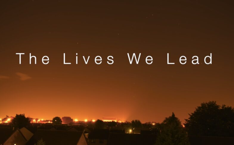 Kiara Mohamed: The Lives We Lead – Online with Bluecoat, Liverpool