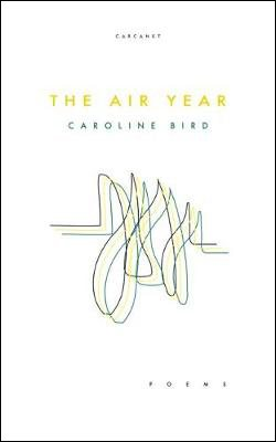 Caroline Bird The Air Year