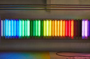 Neon Workshops