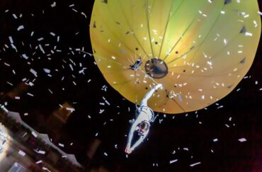 Lumen Festival of Lights