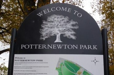 Potternerton Park