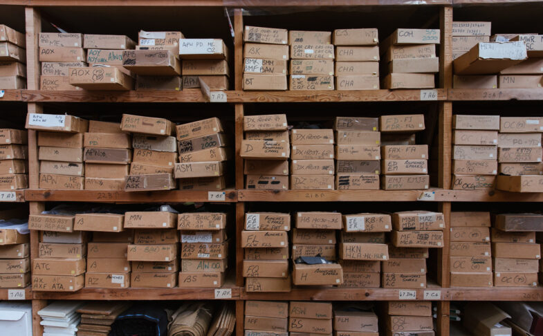 archive open saturdays at sunny bank mills