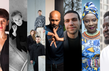 MIF2021: Postcards from Now