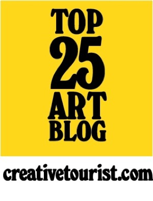 UK Arts and Culture Blog