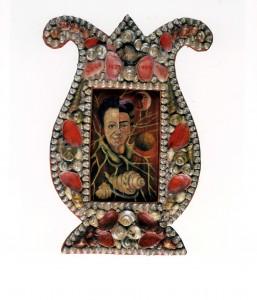 kahlo-diego-and-frida-257x300