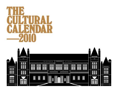 november 2010 calendar printable. 2010 calendar printable.