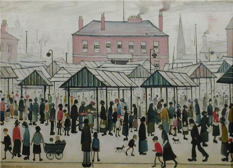 LS-Lowry-in-front-of-easel-2-credit-The-LS-Lowry-Archive.jpg
