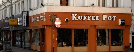 koffee-pot-e1304416715960
