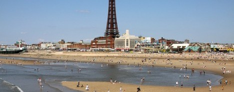 Blackpool-e1311606452408