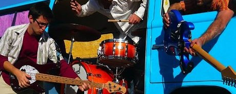 manchester-jazz-festival