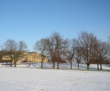 Heaton-Park-by-Kath-Horwill