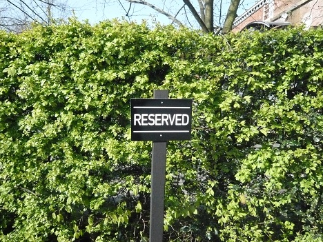 Reserved-parking-picture-from-creative-tourists-archive