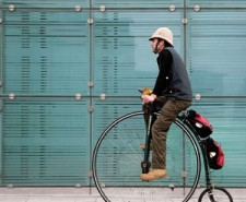 Creative-Tourist-and-Modern-Designers-penny-farthing