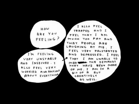 How-are-you-feeling-High-Line-courtesy-David-Shrigley-e1347373800565