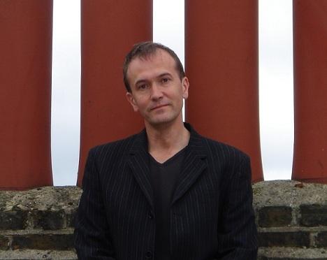 Rowan Moore RIBA Stirling Prize 2012