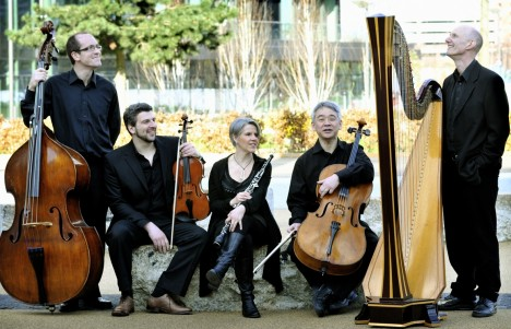 Members-of-the-BBC-Philharmonic-at-Salford-Quays-e1351779076269