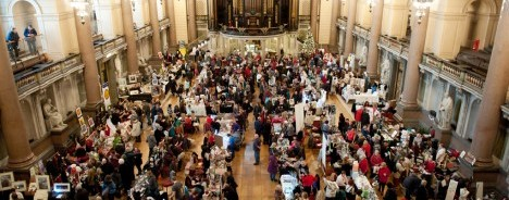 Winter-Arts-Market-Liverpool-2011-e1354281860549